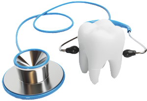 http://www.toothsignature.com/wp-content/uploads/2015/12/periksa-gigi.png